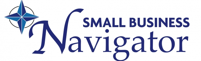 small business navigator
