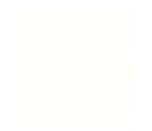 2018 NACo award