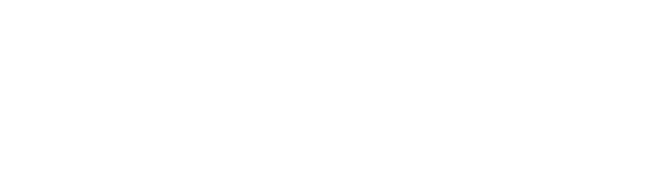 Montgomery County Business Portal
