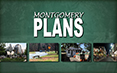 Montgomery Plans