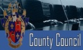County Council