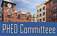 PHED Committee