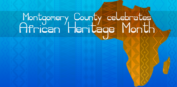 African Heritage Month