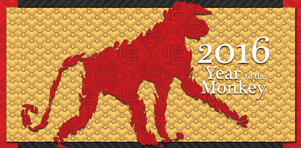 Happy Lunar New Year from County Cable Montgomery!