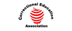 Correctional Education Association logo