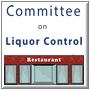 Committee on Liquor Control