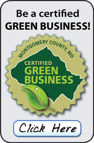 Click here to learn about the Green Business Certification Program for landscapers.