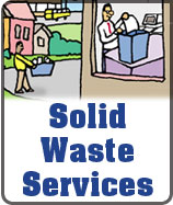 Solid Waste Services