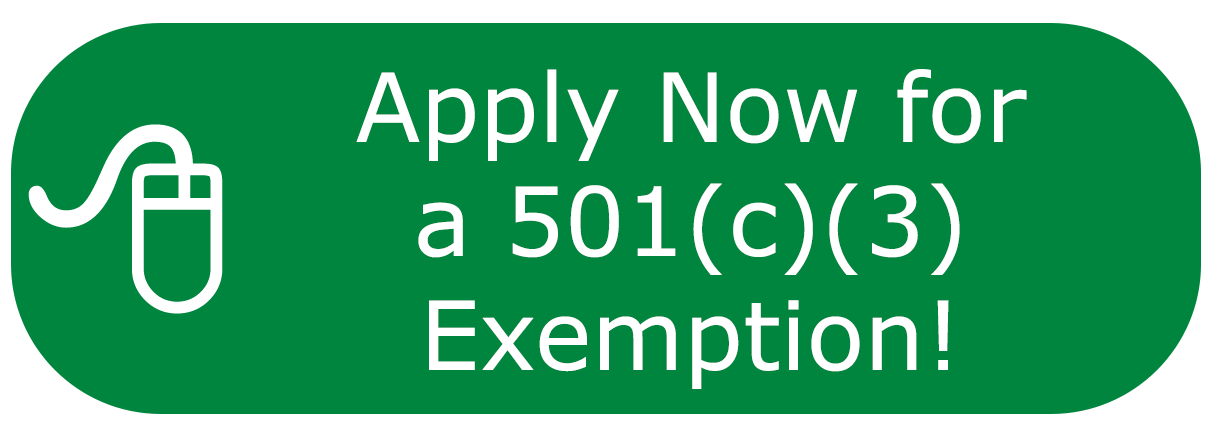 Apply now for an Exemption