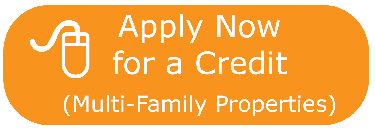 Apply Now for a WQPC Credit for a Multi-Family Residential Property or Condominium