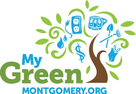 Image of My Green Montgomery