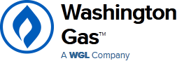 Washington Gas Logo