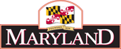 >Maryland Office Of People's Counsel