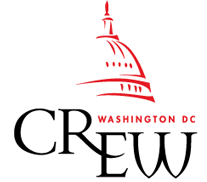 CREW DC Placement Award