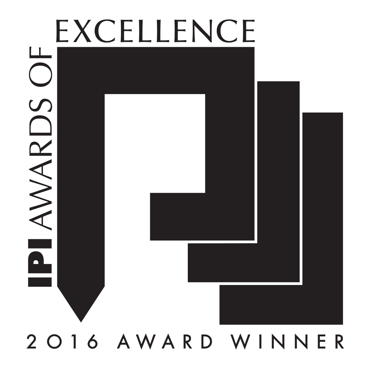 IPI Awards of Excellence