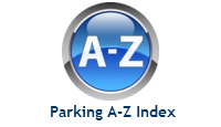Parking A-Z Index
