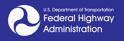 Federal Highway Administration Bicycle & Pedestrian Program