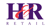 logo of H&R Retail