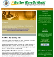 Click here to read the September 2012 Better Ways To Work newsletter!