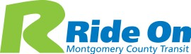 Ride On Logo