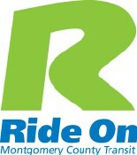 Ride On Fares for Seniors