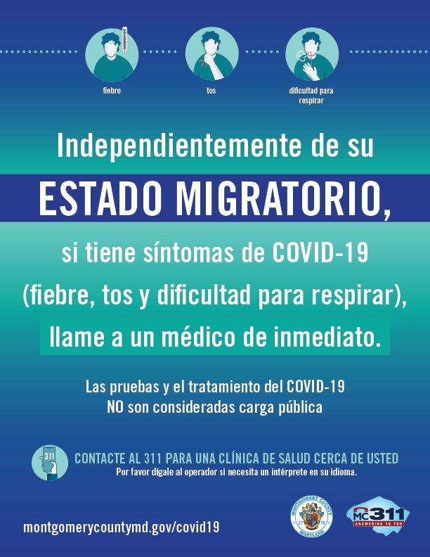 immigration status healthcare