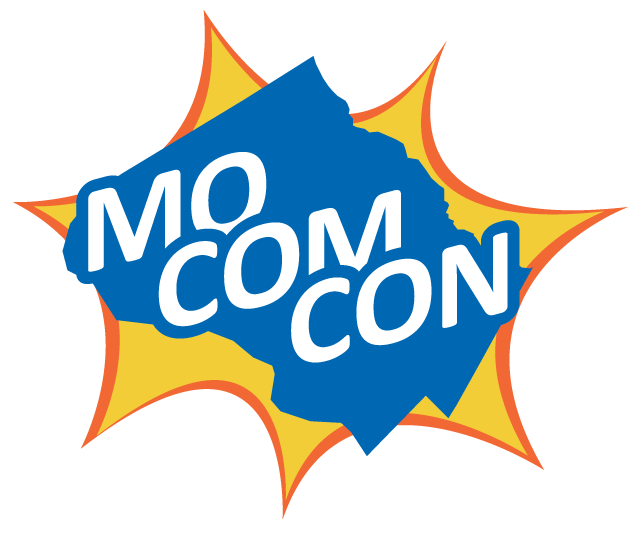MoComCon Event Home