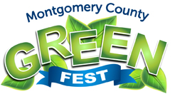 Montgomery County GreenFest 2015