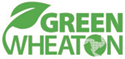 Click to go to the Green Wheaton Website