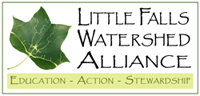 Click to go to the Little Falls Watershed Alliance Website