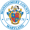 Click to go to the Montgomery County Government Website