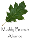 Click to go to the Muddy Branch Alliance Website