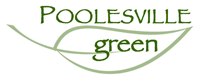 Click to go to the Poolesville Green Website