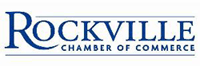 Click to go to the Rockville Chamber of Commerce Website