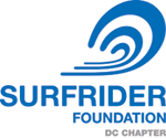 Click to go to the Surfrider Foundation Website