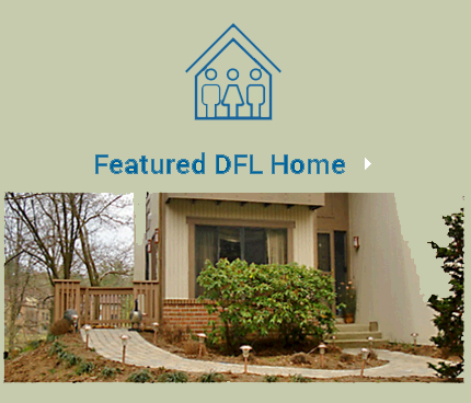 Featured DFL Home
