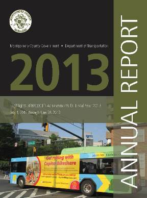 FY13 Annual Report