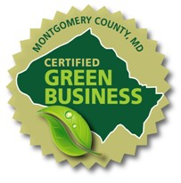 Green Business Certification