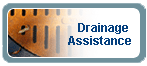 Drainage Assistance