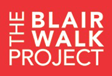 Blair Walk Project