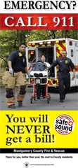 image of EMTS Palm Card