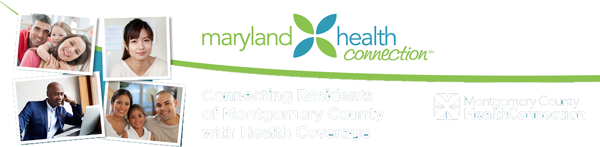 Montgomery County Health Connection