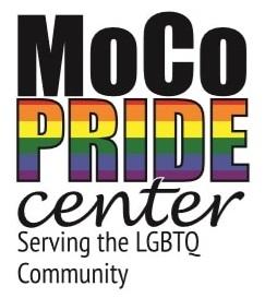 Montgomery County Pride Center