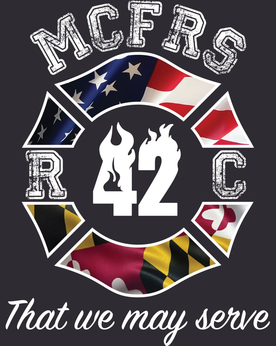 Recruit Class 42 Logo link to page