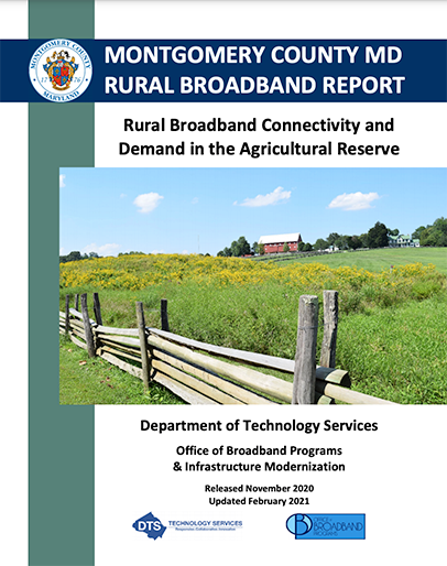 image of rural broadband report thumbnail