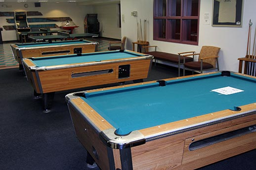 pool tables 2