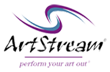 artstream logo