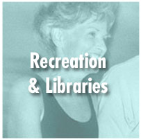 Recreation & Libraries