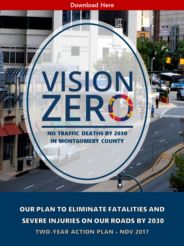 Vision Zero 2-Year Action Plan PDF