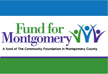 Fund for Montgomery logo